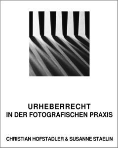 Umschlag-Urheberrecht-klein-win